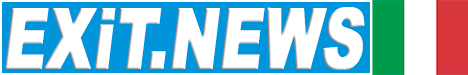 Exit.News Logo